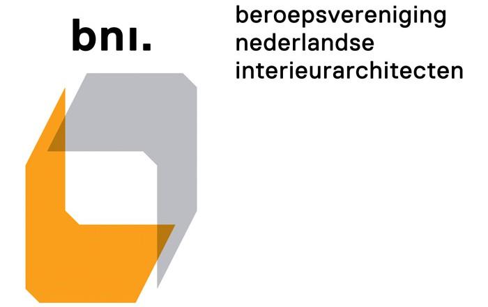 Nieuws - bni logo